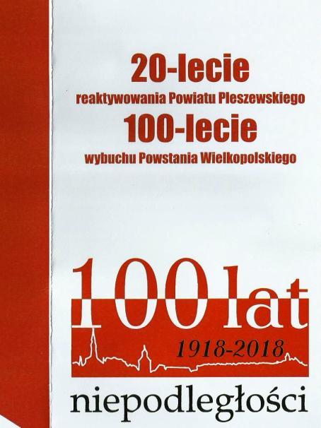 Obchody-odzyskania-Niepodległości-w-Pleszewie-czolo.jpg