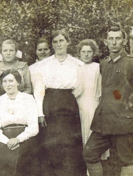 pierwsza-wojna-światowa-urlop-Julian-Młynarczyk-czolo.jpg