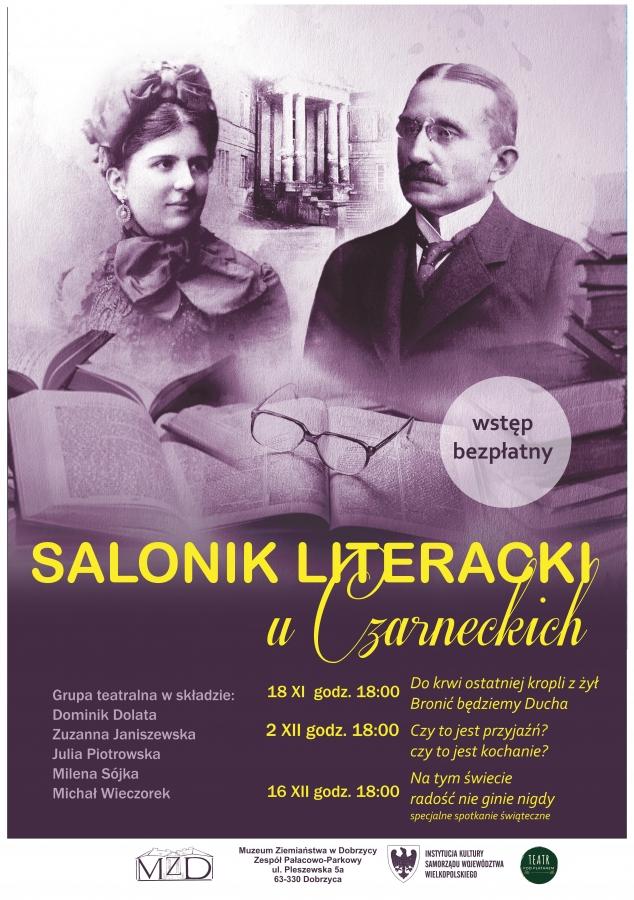salonik-literacki-czarneckich.jpeg