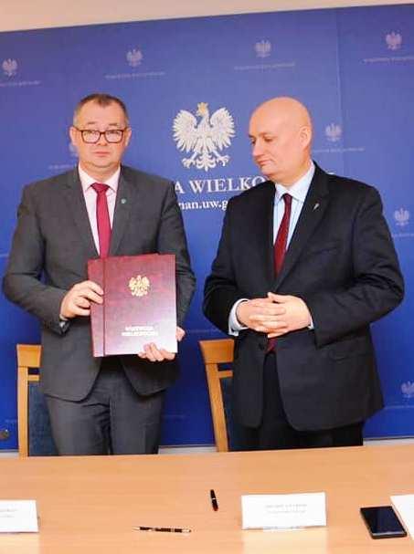 Maciej-Wasielewski-i-Zbigniew-Hoffmann.jpg