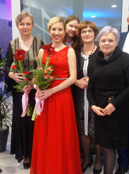 Maria-Rutkowska-i-Dorota-Szczepaniak.jpg