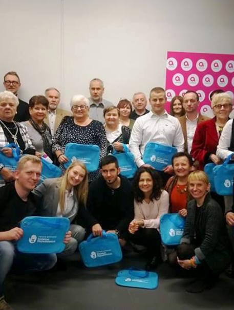 Spotkanie-społeczników-i-działaczy-oraz-wolontariuszy-w-CWIO.jpg