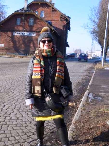 Irena-Kuczynska-1.jpg