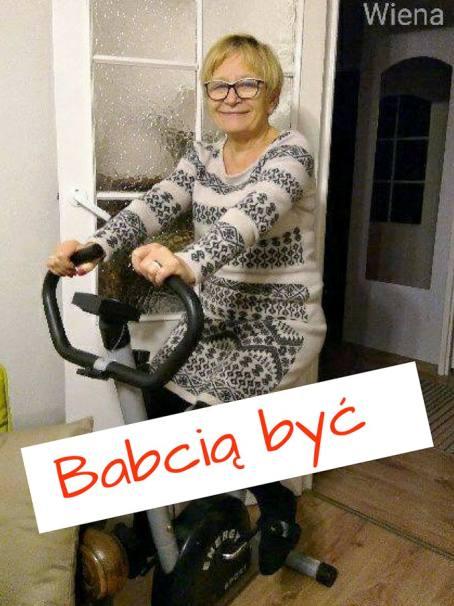 babcia-czolo.jpg