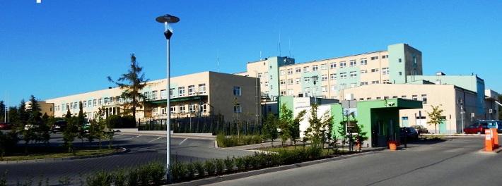 szpital.jpg