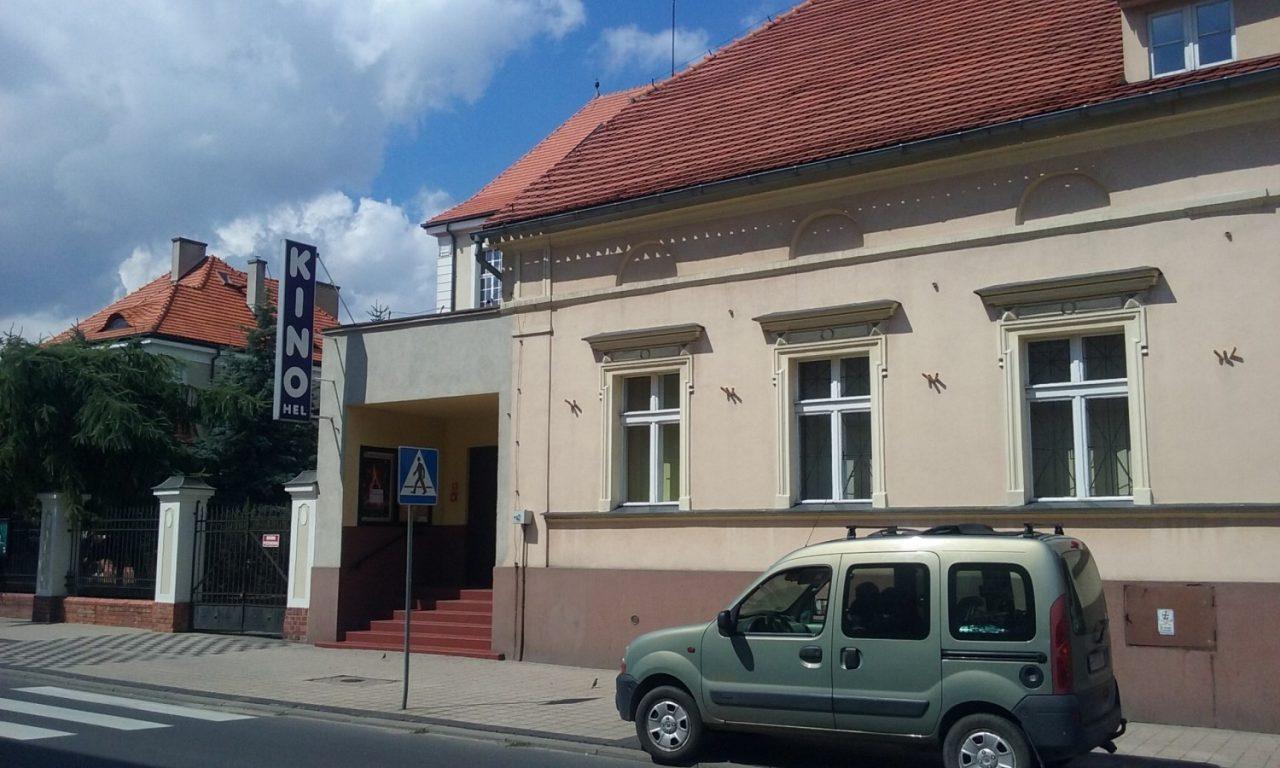 Kino-1-1280x768.jpg