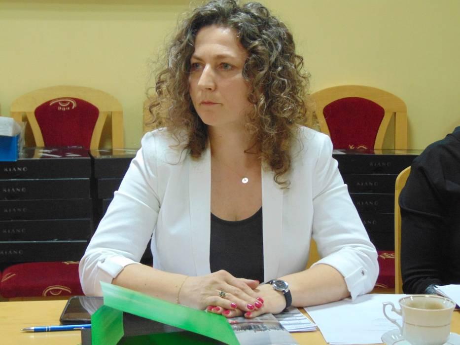 Anna-Koniewicz-Kruk1.jpg