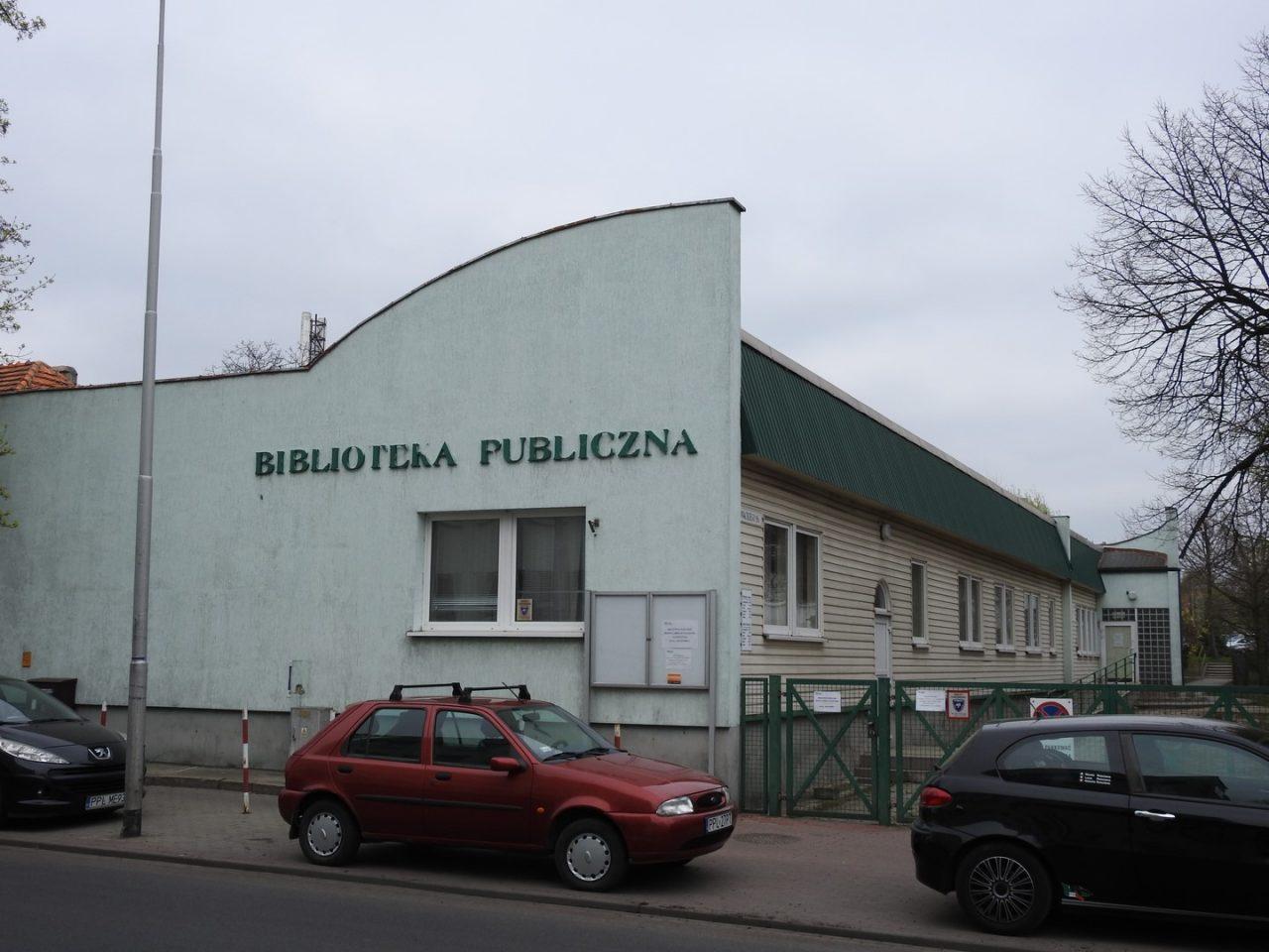 Biblioteka5-1280x960.jpg