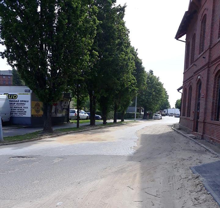 Kolejowa-w-Pleszewie.jpg