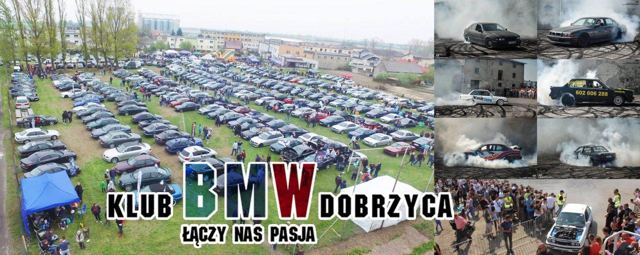 bmw4-1280x511.jpg