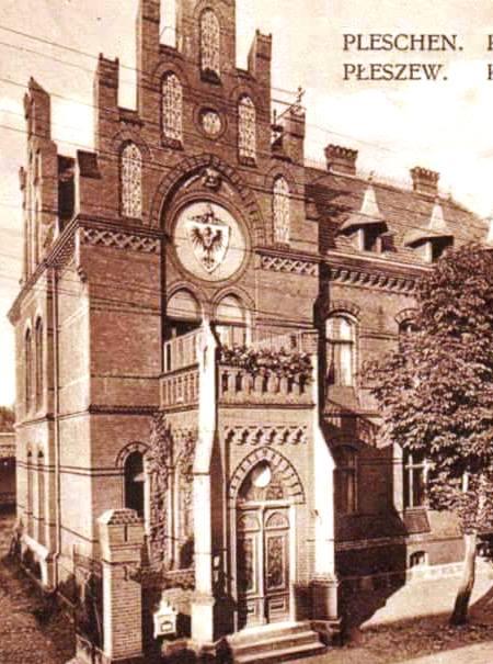 królewska-poczta-w-Pleszewie-z-1892-roku-czolo.jpg