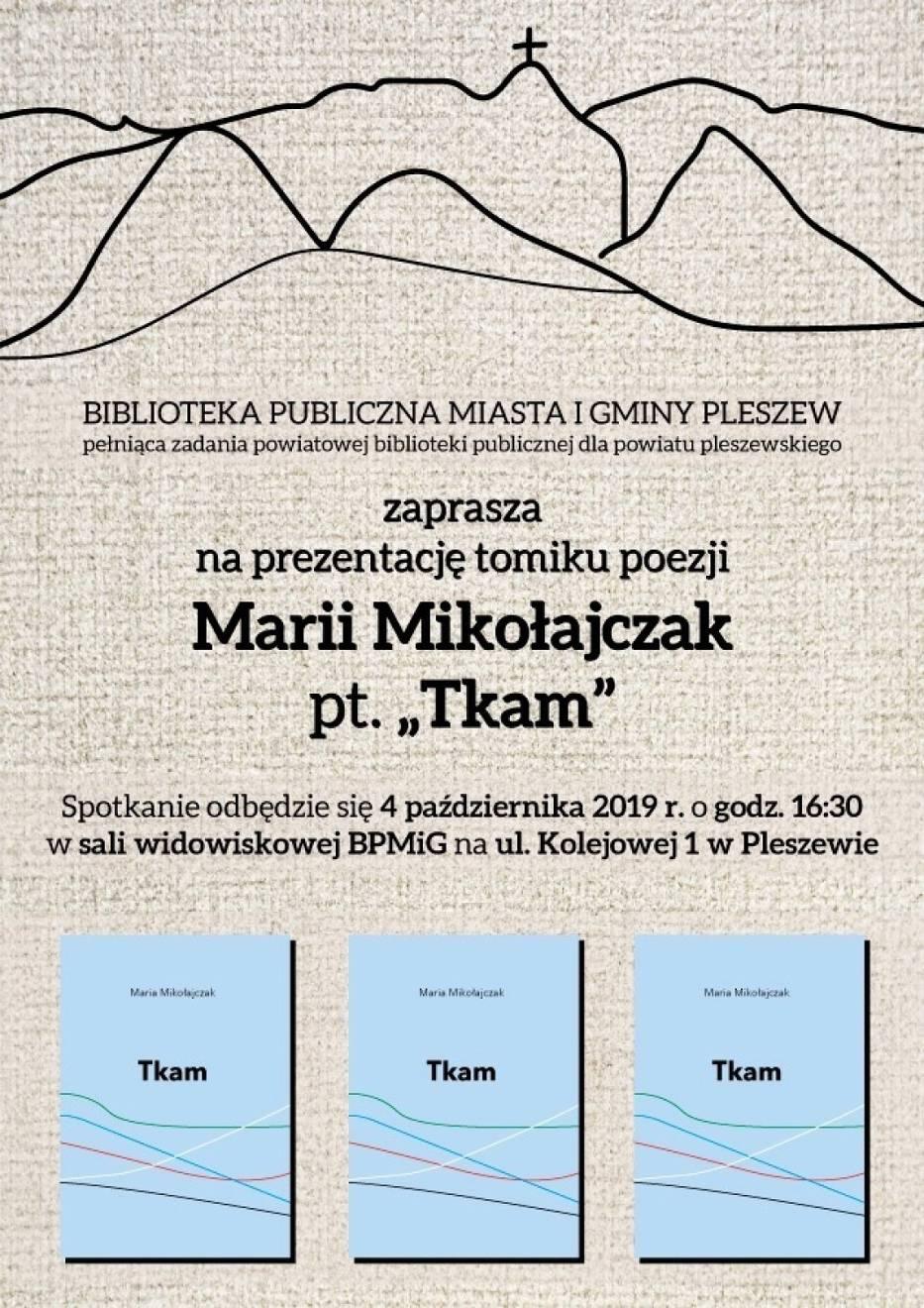 Maria-Mikołajczak.jpg