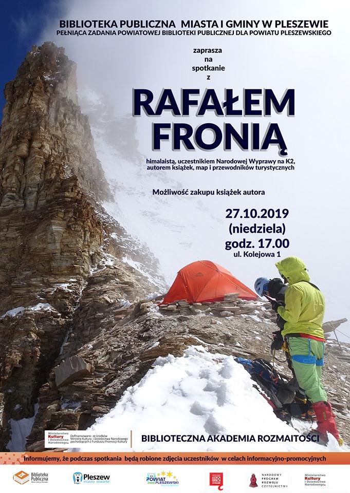 Rafał-Fronia.jpg