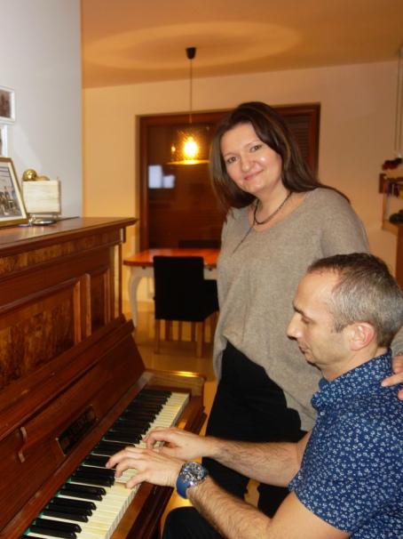 Przy-fortepianie-czolo.jpg