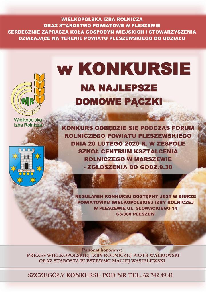 plakat_konkurs_pczki.jpg