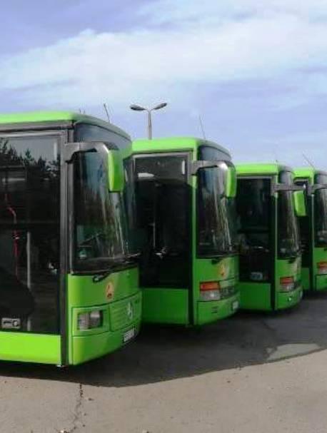 Pleszewskie-Linie-autobusowe-foto-PLA-nowe-czolo.jpg