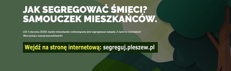 Smieci-samouczek-w-Pleszewie.png