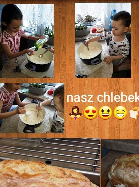 Chlebek-Marta-czolo.jpg