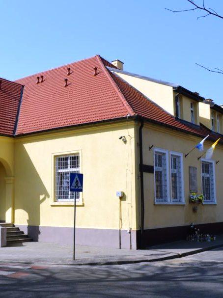 DPS-Pleszew-czolo.jpg