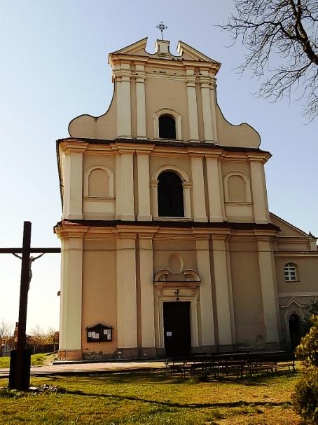 Klassztor-w-Choczu-czolo.jpg