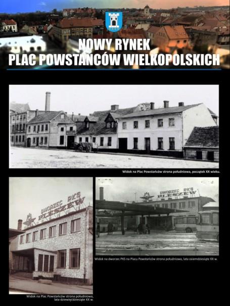 Plac-Powstancow-czolo.jpg