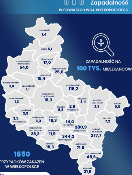 mapa-czolo.png