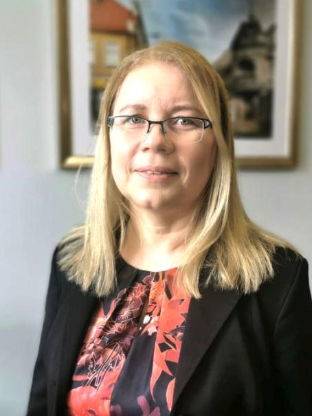 Agnieszka-Baurycza-Skarbnik-UMiG-Pleszew.jpg