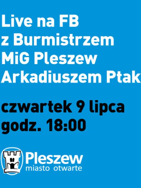 Live-z-burmistrzem-czolo.png