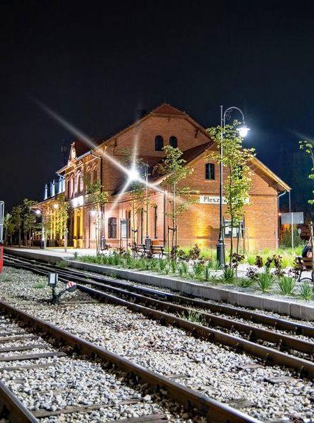 dworzec-pleszew.jpg