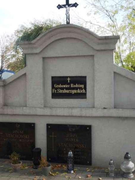 Historia pleszewskich cmentarzy