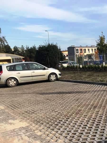 Parking-czoło.jpg