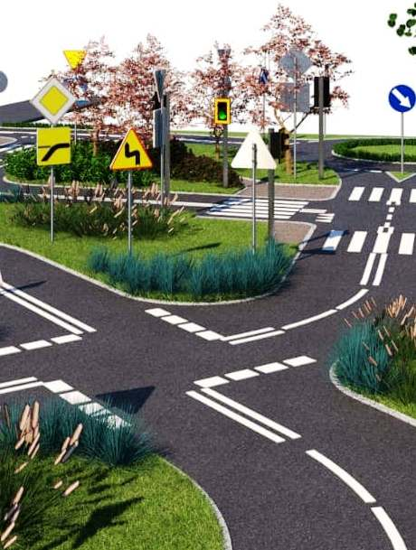 miasteczko-ruchu-drogowego.jpg