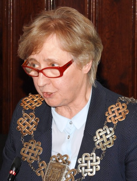 Adela-Grala-Kałużna-czolo.jpg
