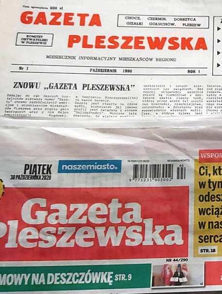 Gazeta-Pleszewska-1.jpg