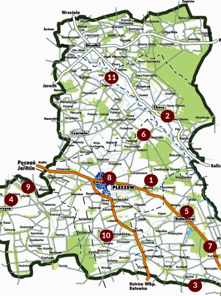 Mapa-powiatu1-czoło.jpg
