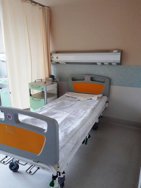 szpital-łóżko.jpg