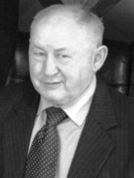 Mizerkiewicz-Wlodzimierz-czolo.jpg