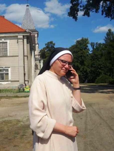 Siostra-Tymoteusza-czolo.jpg