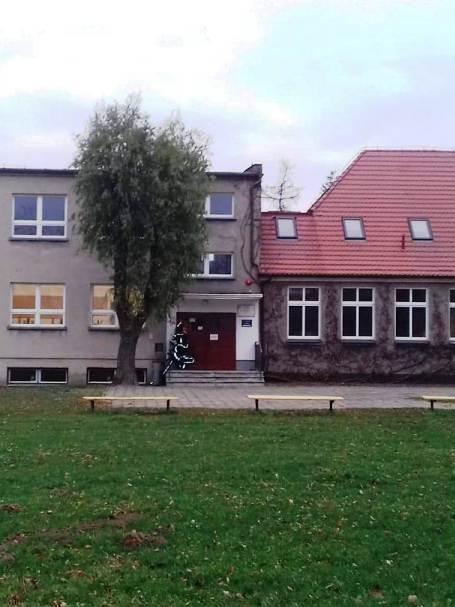 Szkola-w-Lenartowicach-czolo.jpg