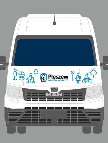 Busy w Pleszewie od 1 kwietnia