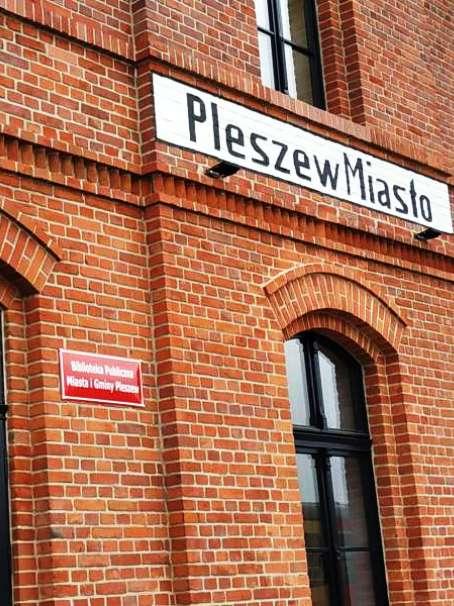 biblioteka-w-Pleszewie-1.jpg