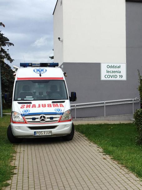 Szpital-czoło.jpg