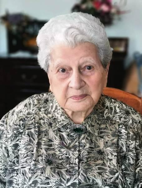 Sto lat pani Janiny – to dopiero wiek