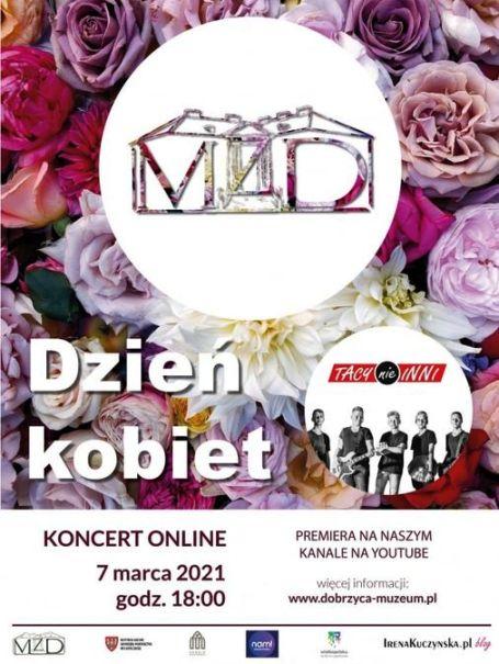 muzeum-ziemianstwa-czołowe.jpg