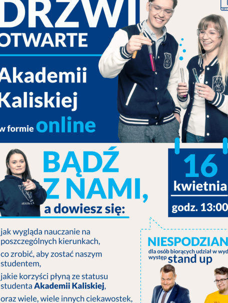 Czołowe-Akademia-Kaliska.png