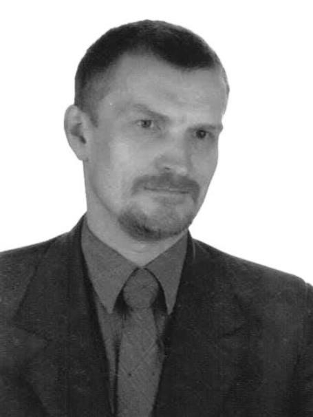 Andrzej-Lesnierowski-czolo.jpg