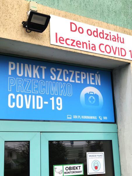 Czolo-7.jpg