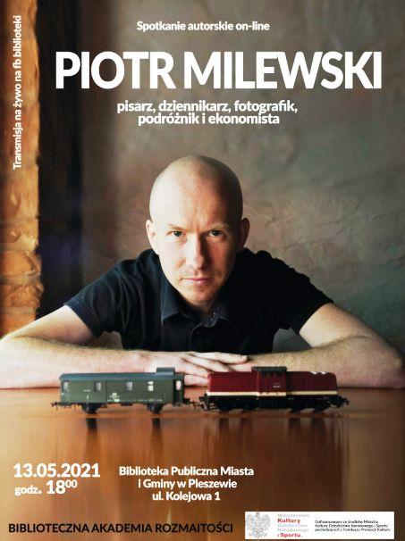 Milewski-czolo.jpg
