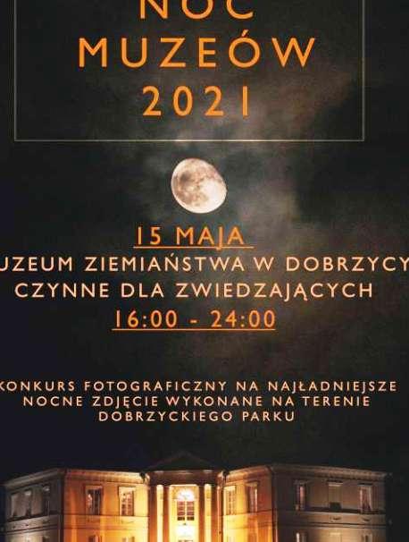 NOC-MUZEÓW-2021-v2-800-czolo.jpg