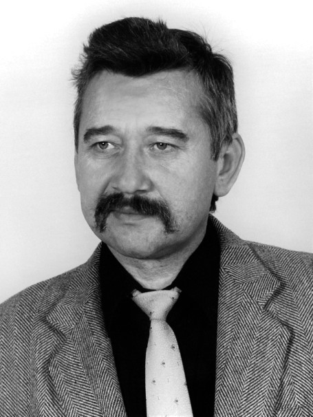 Stanisław-Orkowski-czolo.jpg